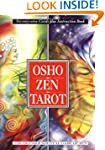 Osho Zen Tarot: The Transcendental Ga...