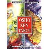 Osho Zen Tarot: The Transcendental Game Of Zen ~ Ma Deva Padma