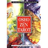 Osho Zen Tarot: The Transcendental Game Of Zenby Osho