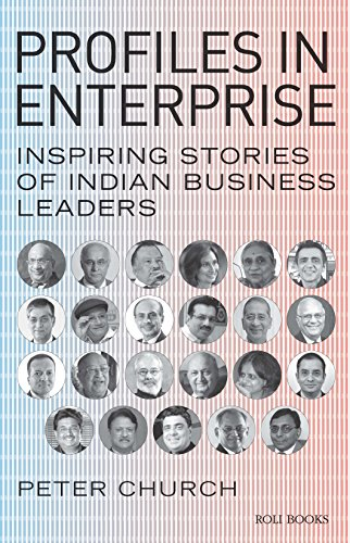 profiles-in-enterprise-inspiring-stories-of-indian-business-leaders
