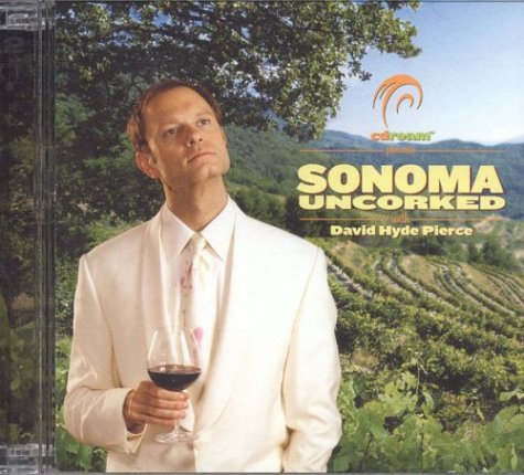 sonoma-uncorked-with-david-hyde-pierce