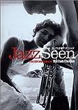JazzSeen―カメラが聴いたジャズ