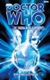 The Shadow in the Glass (Doctor Who) (0563538384) by Richards, Justin
