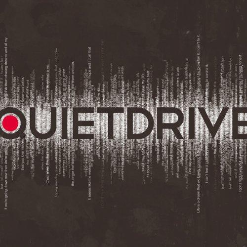 [Quietdrive] Quietdrive