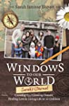 Windows to Our World: Sarah's Journal...
