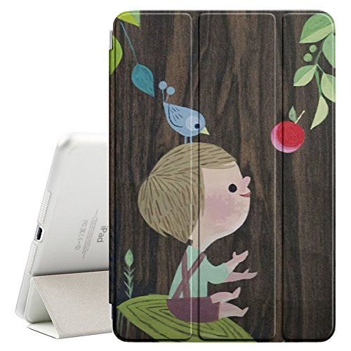 -magix-apple-ipad-air-1-2-smart-cover-with-auto-sleep-wake-boy-mother-mom-mommy-tree-drawing-