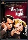 The Wedding Night (1935)