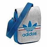 ADIDAS Minibag Jersey