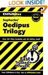 Notes on Sophocles' Oedipus Trilogy (...