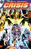 Crisis on Multiple Earths - VOL 01