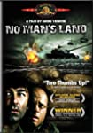 No Man's Land (Widescreen/Full Screen)