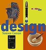 Image de Design