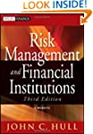 Risk Management and Financial Institu...