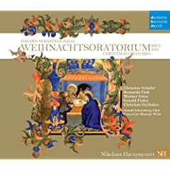 bach - Bach : Oratorio de Noël - Page 5 518NXqoUVDL._SL500_AA240_