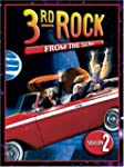 3rd Rock from the Sun: Season 2 [Import]