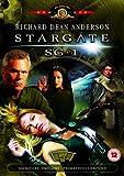 Stargate SG-1 :Series 8 - Vol. 40 [DVD]