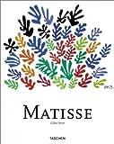 echange, troc Gilles Néret - Matisse