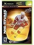 NHL Rivals 2004 - Xbox