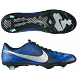 Nike Mercurial Vapor IX CR FG Firm Ground Soccer Shoes by Nike