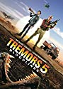 Tremors 5: Bloodlines [DVD]<br>$311.00