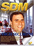 Security Distributing & Marketing