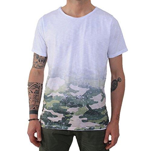 T-shirt Imperial - M3819u011