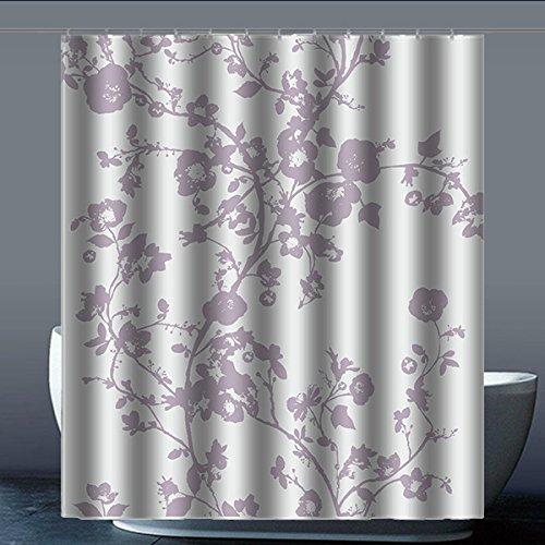 brauch-mica-glimmer-dusche-vorhang-shower-curtain-wasserdicht-polyester-fabrik-fur-bad-152-zentimete