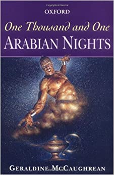 Buy 1001 erotic nights