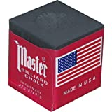 Master Chalk Dozen Box