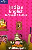 Indian English: Language & Culture (1740595769) by Lonely_Planet