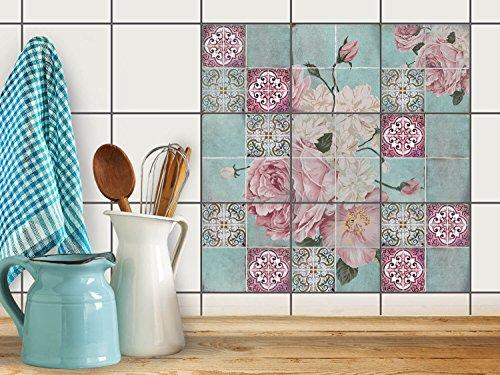 carrelage-sticker-autocollant-sticker-photo-mural-renouveler-escalier-design-durch-die-blume-10x10-c
