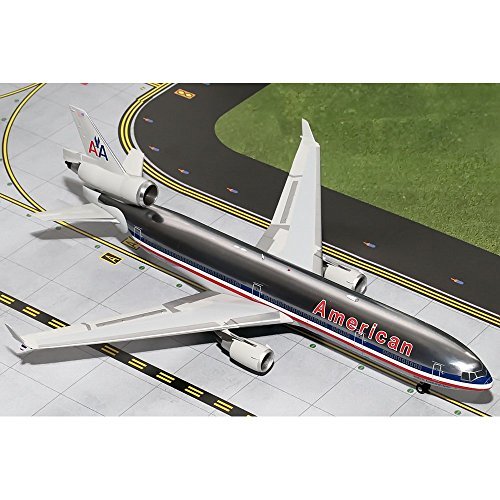 gemini-jets-1200-g2aal435-american-airlines-mcdonnell-douglas-md-11-reg-n1764b
