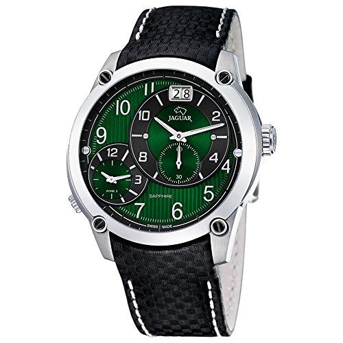 Jaguar montre unisex Trend J630/F