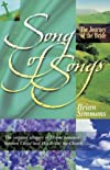 Song of Songs: The Journey of the Bride Study Guide
