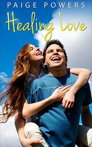Free Kindle Book : Romance: Healing Love - A Mystery Romance: (Romance, Mystery, Mystery Romance, Romantic Suspense)