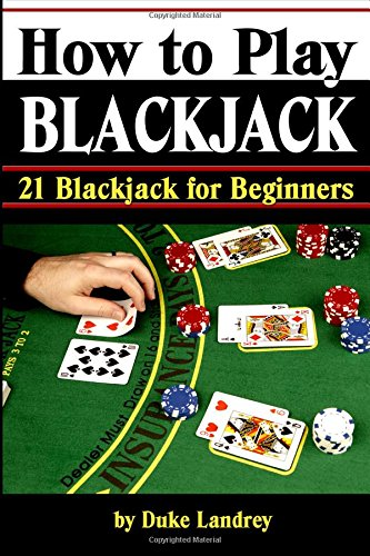 Know your blackjack rules, play intelligently