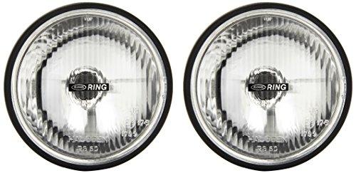ring-roadrunner-rl020-12v-car-4x4-van-round-driving-halogen-spot-lights-lamps-set-pair