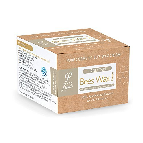 fysio-natural-and-organic-beeswax-hand-nails-cream-100ml-100-all-natural-ingredients-24-hours-effect