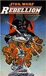 STAR WARS REBELLION T02 : �CHOS DU PASS�