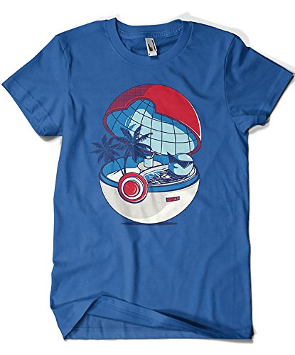 2100-Camiseta-Blue-Pokehouse-Donnie