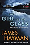 The Girl in the Glass: A McCabe and Savage Thriller (McCabe and Savage Thrillers)