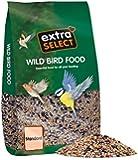 Extra Select Wild Bird Food Standard 12.75 Kg
