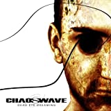 Dead Eye Dreaming by Chaoswave (2010-08-31)