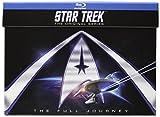 Star Trek : The Original Series - Colección Completa [Blu-ray]