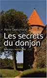 echange, troc Pierre Demondion - Les Secrets du Donjon