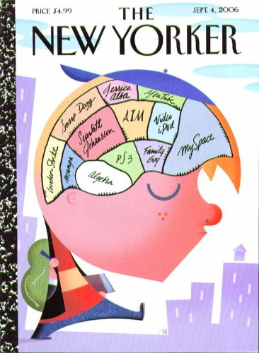 new-yorker-cover-bob-staake-youths-brain-map-snoop-dogg-myspace-ps3-9-4-2006