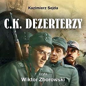 Kazimierz Sejda Hörspiel