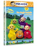 Teletubbies: The Magic Pumpkin & Other Stories