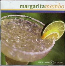 Margarita Mambo Williams Sonoma Various Artists