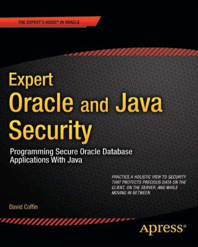 Professional java server programming j2ee 13 edition ebook download